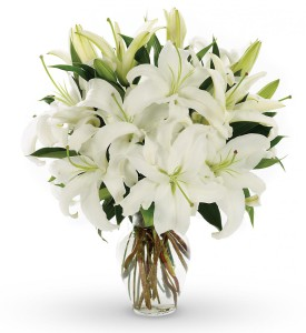 white-lily-bouquet1